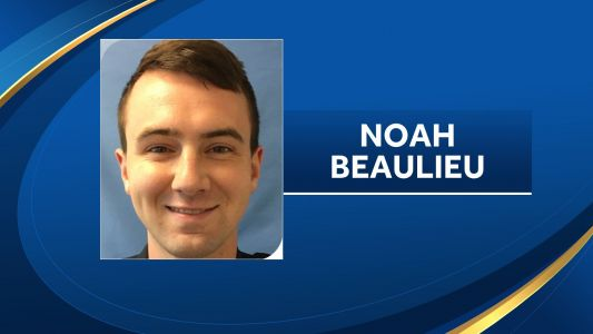 Court documents: NH police recruit threatened to fire service weapon at academy graduation