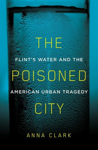 The Abandonment of Flint