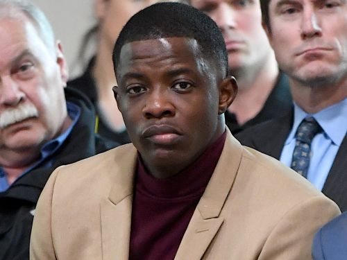 Waffle House shooting hero James Shaw Jr. has raised more than $110,000 for victims of the attack - and the internet is returning the favor