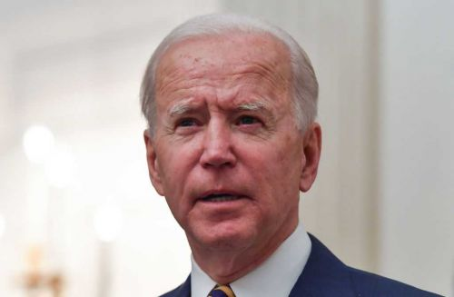 President Biden plans to sign order for government to buy more US goods