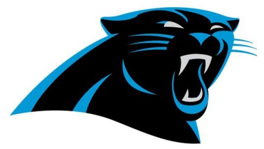NFL owners approve sale of Carolina Panthers