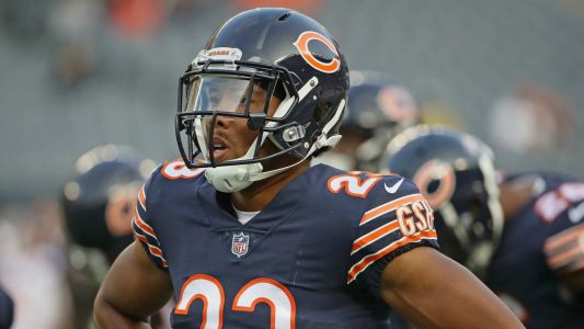 Bears reportedly match Packers offer sheet on CB Kyle Fuller