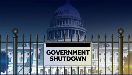 Businesses offer assistance, specials to federal workers affected by shutdown