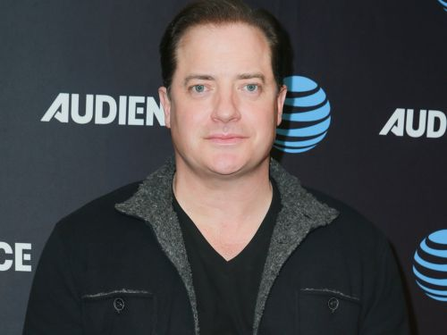'The Mummy' star Brendan Fraser is the latest male celebrity to claim he was a victim of sexual misconduct in Hollywood
