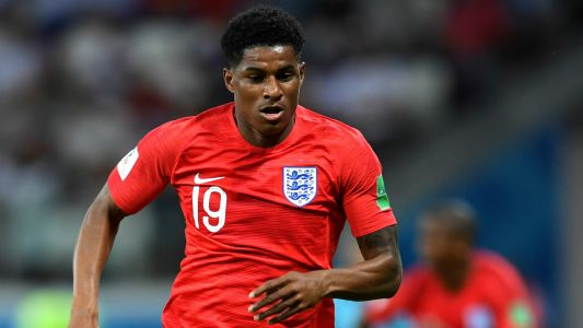 World Cup 2018: England vs. Panama preview, players to watch, key stats