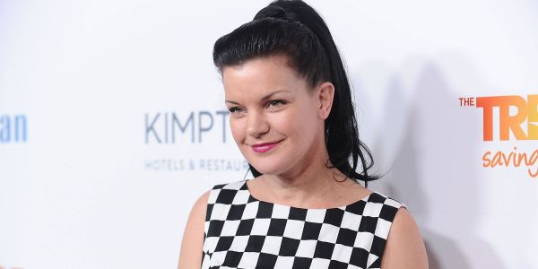 Former 'NCIS' star Pauley Perrette targeted by online scam again