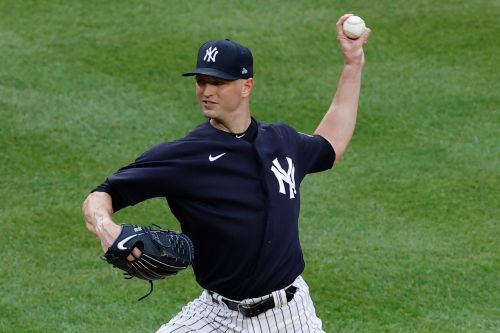 Yankees luck out to avoid J.A. Happ money dilemma