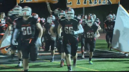 PIAA says it will meet to discuss the starting of fall sports