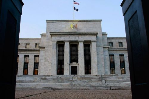 Fed expects to keep rates near zero through 2023