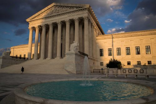 U.S. Supreme Court allows public money for religious schools in major ruling