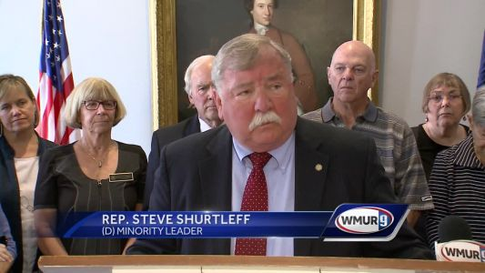 Shurtleff announces House speaker run ahead of election