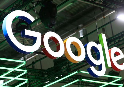 22-year-old employee found dead at Google's NYC office