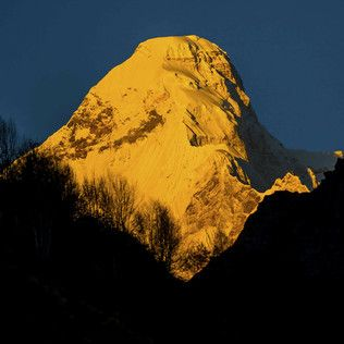 Bad weather hampers recovery of bodies from Indian peak