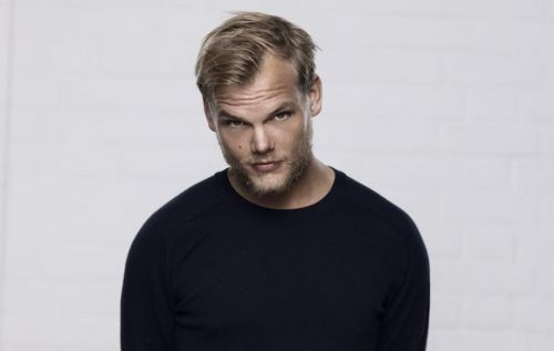 DJ and producer Avicii has died at 28