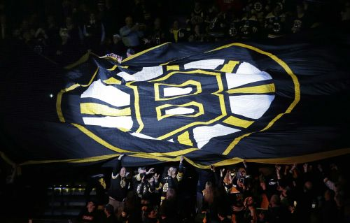 Bruins release Round Robin schedule as players approve plan to resume season