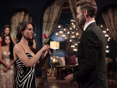Everything you need to know about Vanessa Grimaldi, the early frontrunner on 'The Bachelor'