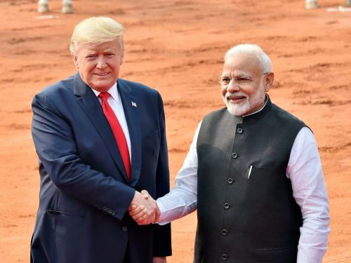 After Trump's Twitter ban, critics want other populists like Brazil's Jair Bolsonaro and India's Narendra Modi booted from social media