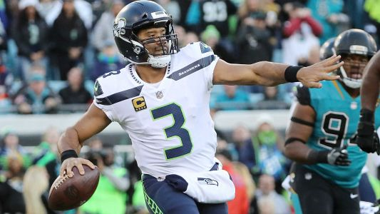 Seahawks' playoff hopes are down to boom or bust