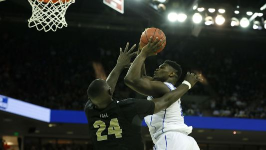 March Madness 2019: Three takeaways from Duke's last-second win over UCF