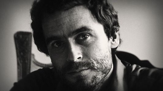 Ted Bundy doc will chill you to the bone