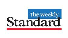 Conservative Magazine The Weekly Standard To Fold After 23 Years