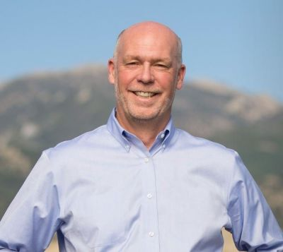 Gianforte wins US House seat day after assault charge