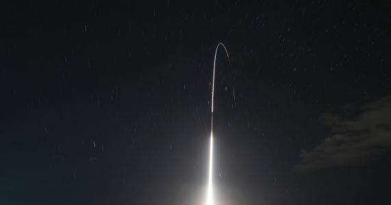 Trump administration to roll out new missile defense plan