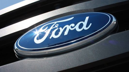Ford customers can get a refund after big recall
