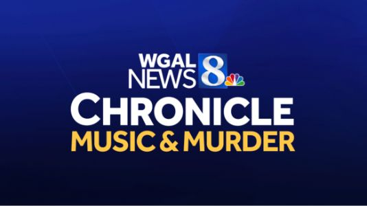 Chronicle: Music and Murder Part 4