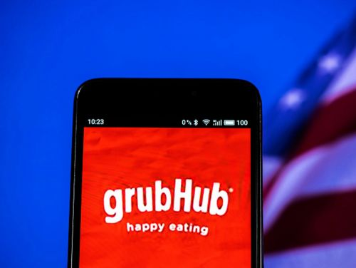 'This is a real problem': Feds probing bogus Grubhub fees