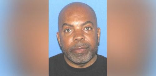Police search for man wanted on abduction, felonious assault charges