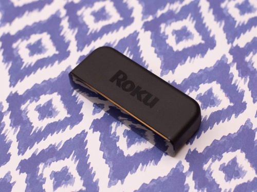 The $30 Roku Express can make dumb TVs smart - we tried the budget streamer to see if it's worth buying