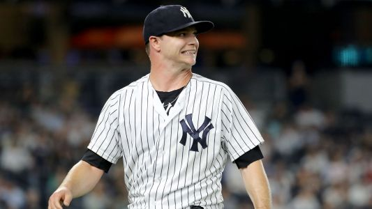 MLB trade rumors: Yankees have talked Sonny Gray deal with Reds