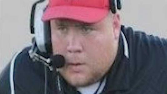 High school football coach accused of theft placed on leave in 2 districts