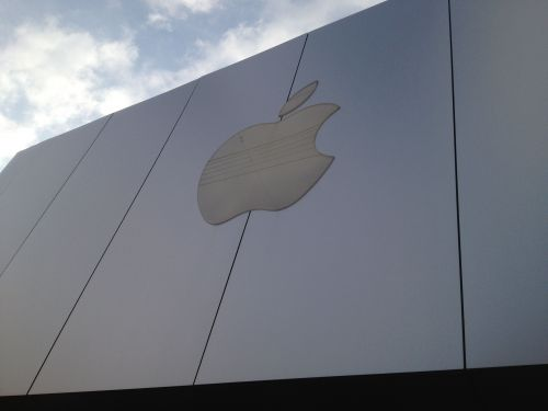 Apple says it will expand in several cities across the U.S., including Pittsburgh
