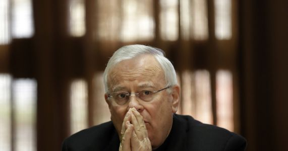 Italy's bishops respond to long-ignored clergy sex abuse