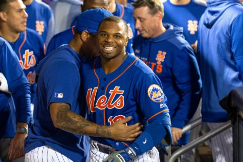 Mets find a new hero after 112-mile Uber ride