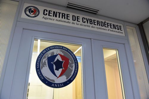 The World Needs a Cyber-WHO to Counter Viruses in Cyberspace