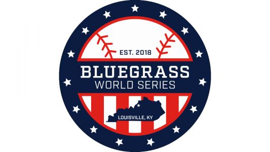 Slugger Field to host Bluegrass World Series