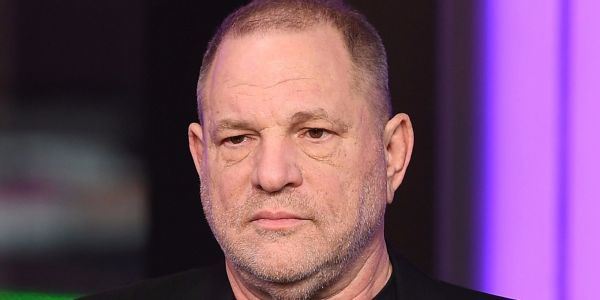 Harvey Weinstein will reportedly turn himself in and face sexual assault charges in New York