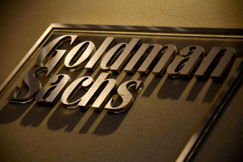 Goldman Sachs tried to cover up sexual misconduct by one of its top lawyers, according to a lawsuit from a former employee who says she was fired for speaking out