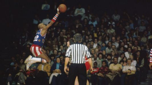 Harlem Globetrotters Great Fred 'Curly' Neal Has Died At 77