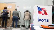 Missouri GOP Sent False Information About Absentee Voting To 10,000 People