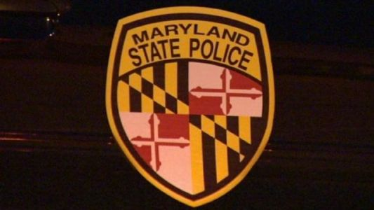 Tractor-trailer driver found dead at I-95 rest area