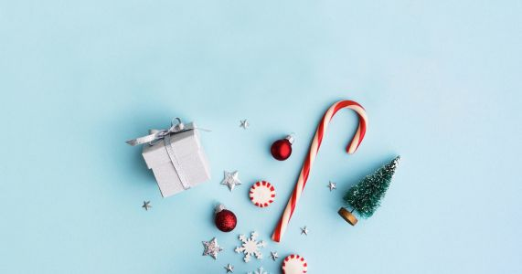 Sponsored: Holiday Gift Guide 2018