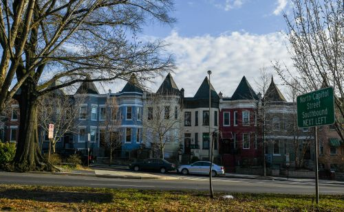 New bill would ban landlords from discriminating against people who receive rental help