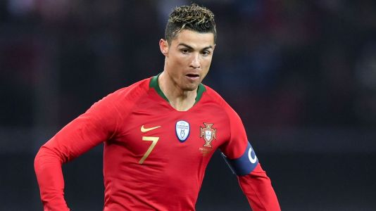 World Cup 2018 Group B: Fixtures, standings, squads & full details on Spain & Portugal's group