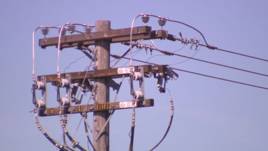 PG&E: 54K customers in 19 NorCal counties could see power shutoffs