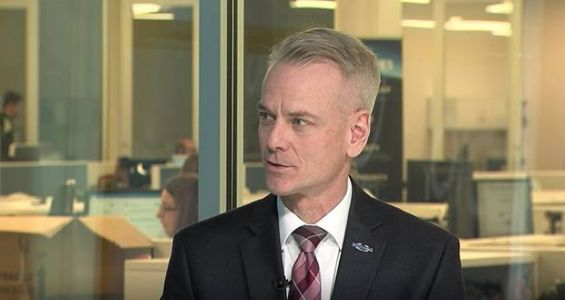 Democratic opponents take aim at Steve Russell on tax reform