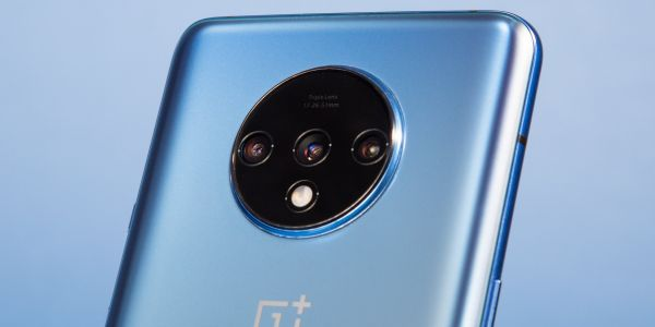 For a jaded tech reviewer who plays with the latest and greatest smartphones every year, the OnePlus 7T shouldn't feel that special - but it does
